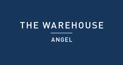 The Warehouse Angel